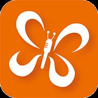 说点社区交友最新版v1.0.5 免费版