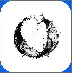 东方莱可家装板v1.0.0免费版