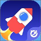 小火箭启蒙编程版v2.7.5免费版v2.7.5免费版