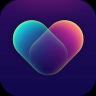 Belove高端兴趣社交正式版v1.2.2 最新版