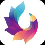墨岚教育app最新版v1.2.2 免费版