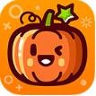 金瓜转app红包版v1.0.1最新版