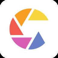 色采专业配色免费版v2.3.7 安卓版