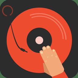 dj多多破解版免登录版v4.5.4   最新版
