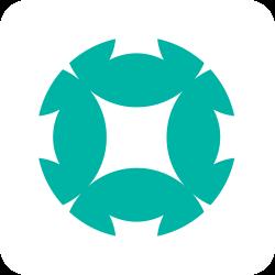 薪人薪事人事系统版v2.2.0 最新版
