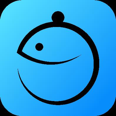 我要以渔最新版v2.1.1 手机版