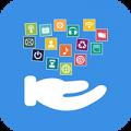 畅玩助手官方版v3.0 安卓版