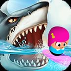 水上世界逃脱闯关版v1.0.1 最新版