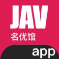 名优馆约app无限制破解版v1.0.0 免费版