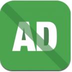 安卓去广告app自动跳过版v1.0.0最新版
