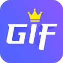 GIF咕噜鸡血大妈破解版v1.3.5 专业版
