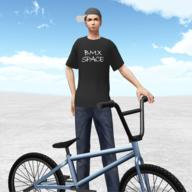 骑手空间无限金币破解版v1.009 最新版
