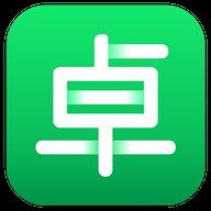 卓课思维课版v1.0.3 免费版