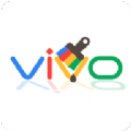 vivo原生安卓10主题安装包免费版v5.4.7 最新版