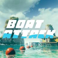真实赛艇竞速破解版v2.0 单机版