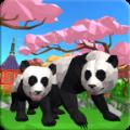 熊猫模拟器中文破解版v1.037 手机版