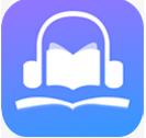 热门听书大全2.0旧版v2.0 免费版