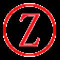 文件夹大小查看器EasyFileCount免费版v2.0.5 最新版