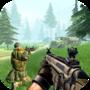 丛林反击战游戏完整版v1.01 免费版