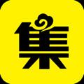集游社旧版无需登录版v1.6.0 去更新版