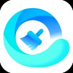 安全清理�<�app免�M版v2.2.1 最新版