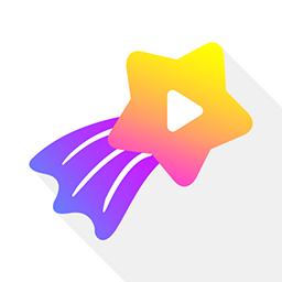 抖猫视频桌面文件下载极速版v4.0.8 最新版