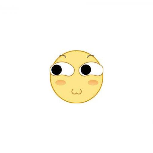 百趣斗图表情包制作免费版v0.1.1 最v0.1.1 最新版