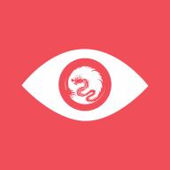 华望护眼个性定制版v1.0.0.28 安卓版