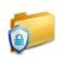 文件夹保护3000软件免激活码版v9.19 破解版