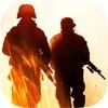 全金属风暴王牌战争手机版v1.0.11 最新版