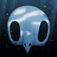 白鸟游乐园汉化修改版v1.0.0  安卓版