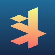 斗文景点资讯最新版v1.0.0 最新版