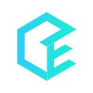 网上能源app最新版v1.0.3 手机版