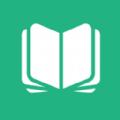 滕文读书在线免费阅读版v1.0 安卓版