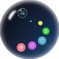 �腋〗��SoftCircle快捷功能版v5.3.2 安卓版