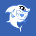 花鲨交友怦然心动版v1.0.70 安卓版
