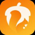 坚果隐藏app界面伪装版v1.0 手机版