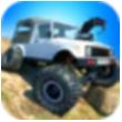 越野车模拟驾驶2016旧版破解版v9.3安卓版