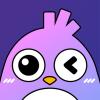 夜莺交友app手机版1.0 免费版