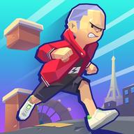 冲刺跑酷单机版v1.4.0 安卓版