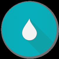 Flud磁力下�d�O速版v1.4.9 最新版