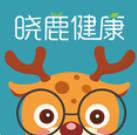 晓鹿健康app最新版v1.10.000 免费版
