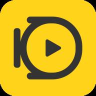 拾秒短视频极速版v1.7.12 最新版
