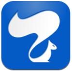 换机精灵免付费版v4.4.8专业版