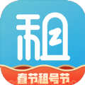 鲨皇租号账号平台版v1.0 最新版