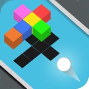 球球你不要停小游戏版v1.3.2 手机版