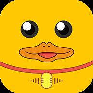 配音鸭文字语音合成破解版1.0.2 最新版