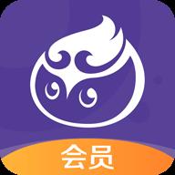 豆神学习法大语文免vip破解版v2.0.v2.0.0.1 最新版