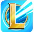 英雄联盟手游ourplay版免注册版v0.v0.5.0.3256 免费版