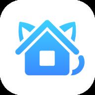 兽耳桌面OOPO版v3.0.4纯净版